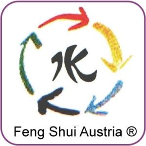 Feng Shui Austria